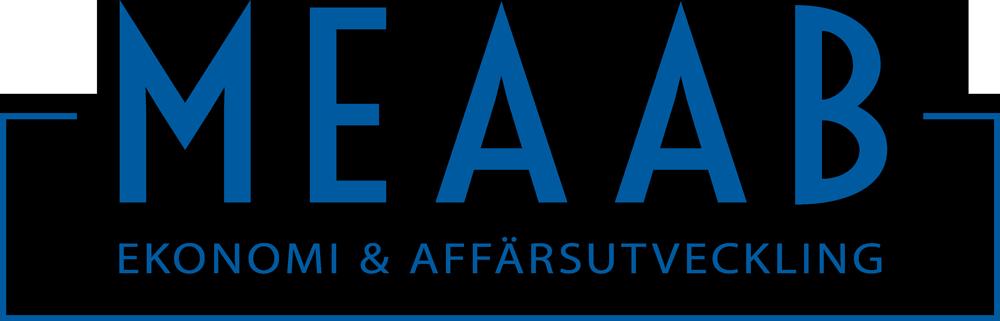 Mälardalens Ekonomi & Affärsutveckling AB